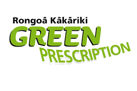 GreenPrescription.png