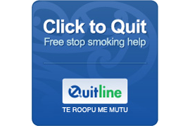 quitline.png
