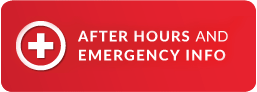 after hours and emergency info