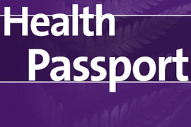 5 healthpassport
